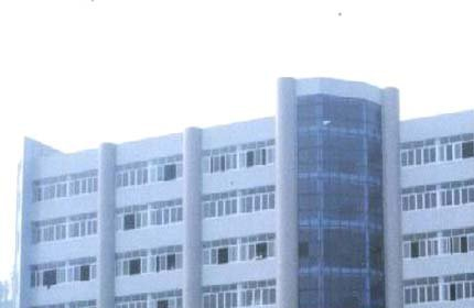 化工设备与机械专业