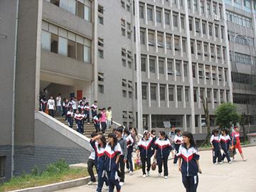 长沙高新技术工程学校招