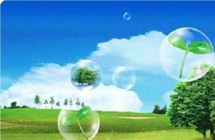 环境工程技术专业