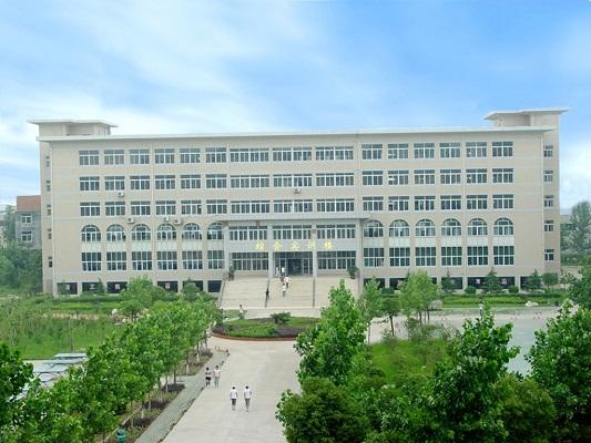 武汉技师学院(武汉市第一轻工业学校)