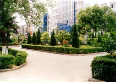 武汉市建设学校招生