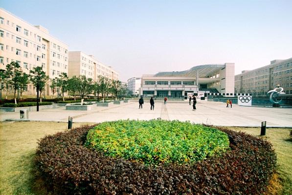 武汉职业技术学院招生