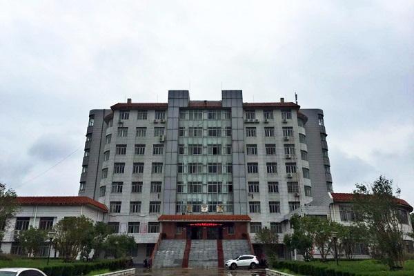 武汉警官职业学院招生