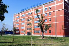 来看看西昌现代职业技术学校怎么样吧!