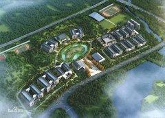 重庆城市职业学院招生条件_师资力量