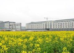 重庆市工业学校校风 师资怎么样