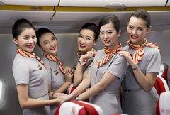 成都航空学校航空机务维修专业就业前景
