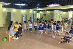 重庆幼儿师范学校的专业、课程、就业方向介绍