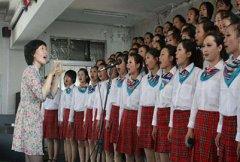 贵阳幼儿师范学校是专业幼师院校