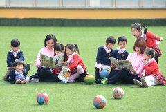 成都幼师学校都有一些什么办学优势?