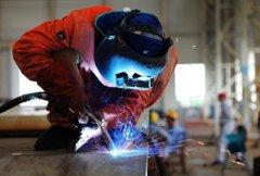 四川城市职业学校的焊接技术应用专业教学如何