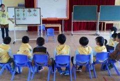 成都幼儿师范学校新生报读流程怎么样?