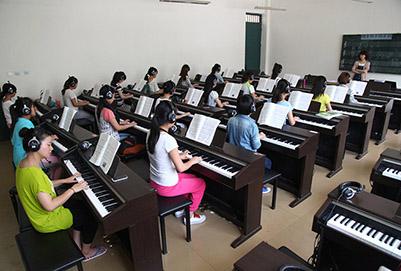 2020年重庆幼师学校报名开始了吗?