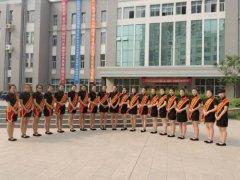 重庆学学前教育就业方向多不多