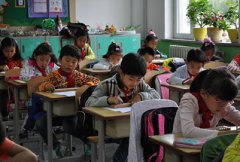 重庆幼师学校幼师需要具备的技能有哪些