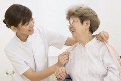 报读成都卫生学校护理专业可以做什么?
