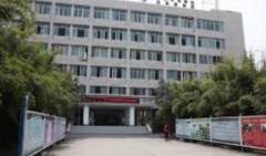 成都中医药大学附属医院针灸学校-龙泉校区有哪