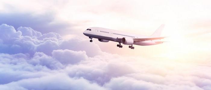 四川飞机维修专业什么时间招生