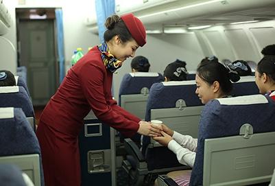 四川比较好的航空学校有哪些?四川航空学院有哪些要求?