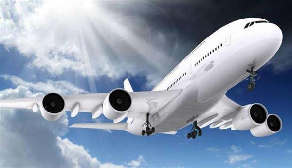 航空公司的空姐要有怎样的形象
