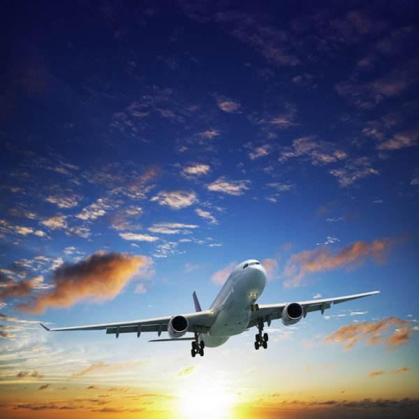 【航空小常识】为什么在飞机上上网不容易?