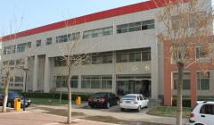 鹰潭卫生学校